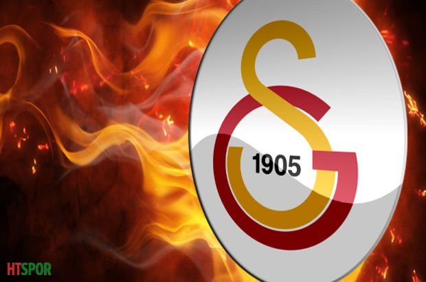 Galatasaray, suç duyurusunda bulundu