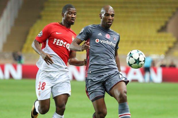 Beşiktaş-Monaco biletleri ne zaman satışa çıkacak?