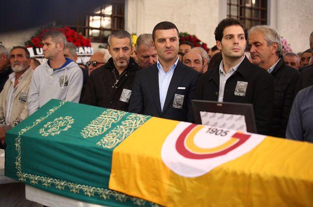 Erkan Kazancı