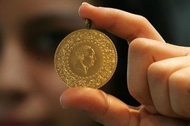 Altın fiyatlarında son dakika gelişmesi! Gram altın ve çeyrek altın fiyatları ne kadar?