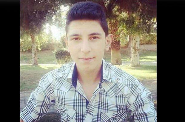 Manisa'da parmağını böcek ısıran liseli genç 3 ay sonra hayatını kaybetti