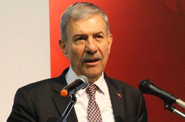 Sağlık Bakanı Ahmet Demircan: İlk yerli tamoksifen üretilecek