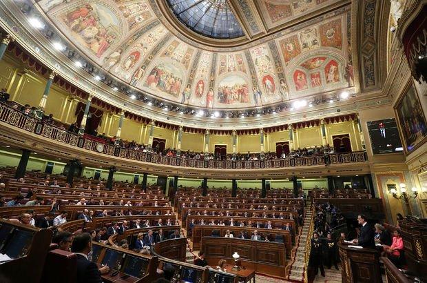 İspanya hükümeti Katalonya'da seçim tarihini açıkladı. Katalonya'da seçim ne zaman
