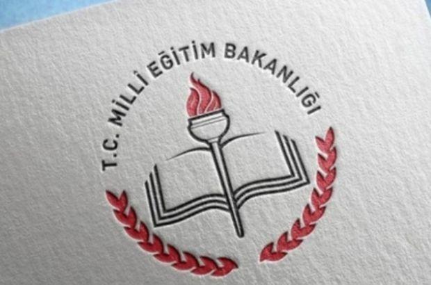Adaylık Kaldırma Sınavı başvuruları 1 Kasım'da başlayacak