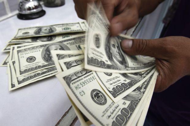 Dolar neden güçleniyor?
