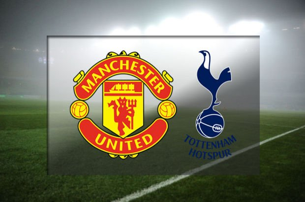 Manchester United - Tottenham hangi kanalda, saat kaçta?