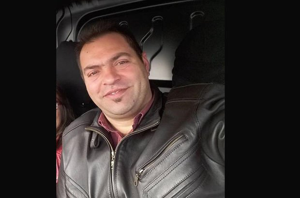 Kırklareli'de bir elektrikçi, direkte akıma kapılarak öldü