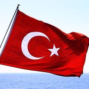 İSTANBUL'DAKİ 29 EKİM ETKİNLİKLERİ