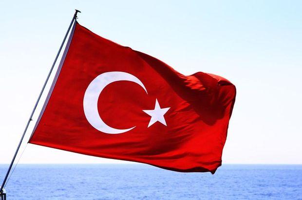 İstanbul'daki 29 Ekim etkinlikleri - Cumhuriyet Bayramı kutlamaları