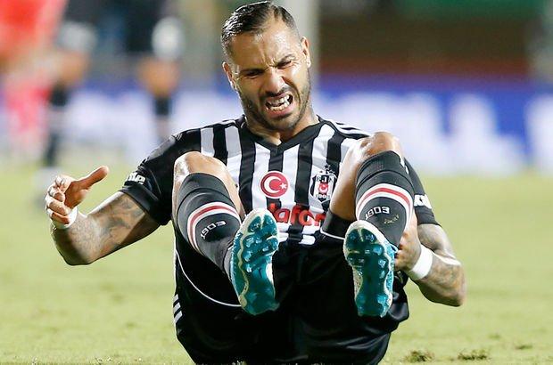 Alanyaspor-Beşiktaş maçı yazar yorumları