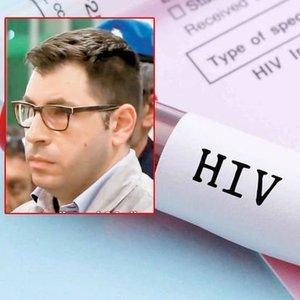 """""""PREZERVATİFE ALERJİM VAR"""" DEDİ! 32 KADINA BİLE BİLE HIV BULAŞTIRDI!"""