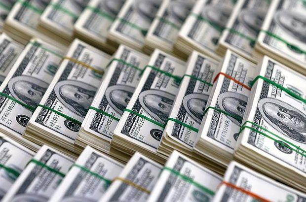 Yabancı yatırımcıların Türkiye'ya yatırımları 4.1 milyar doları buldu