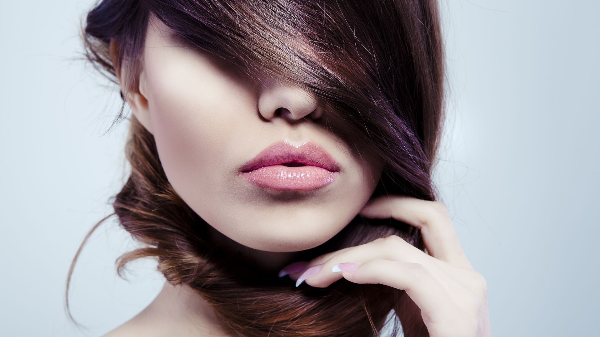 Kış Aylarında Saç Bakımı Nasıl Yapılmalıdır