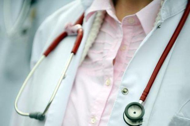 yök tıp birincilik hizmet kolaylığı