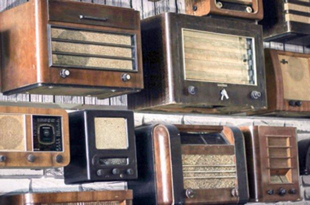 Vladimir Ljevar, 37 yılda 500 radyo topladı