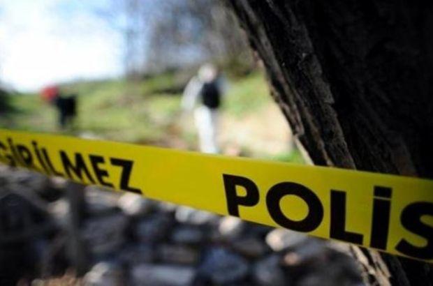 Erzurum'da yasak aşktan olan bebeğini öldüren babaya müebbet istemi