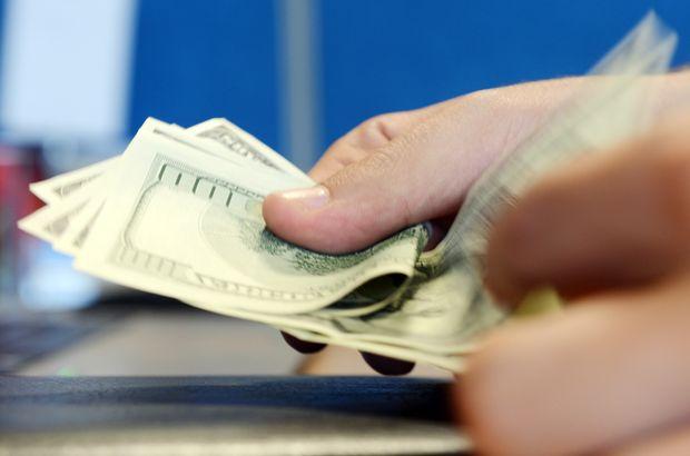 SON DAKİKA Dolar bugün ne kadar? Dolar kaç TL? 30 Ekim Pazartesi