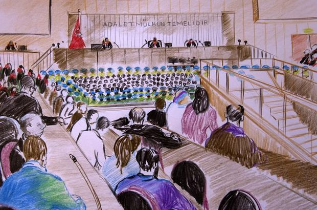 Yurtta Sulh Konseyi