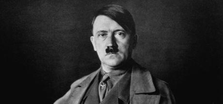 Kennedy dosyalarında yer alan Hitler hakkındaki gerçek!