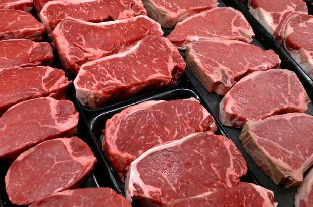 Et fiyatlarında son durum- ESK ucuz et
