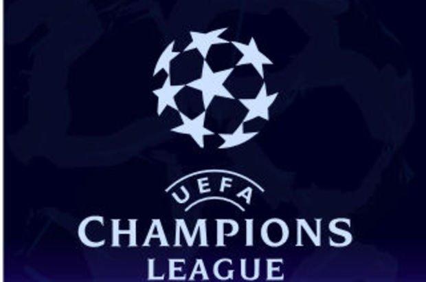 Şampiyonlar Ligi maçları ne zaman? Şampiyonlar Ligi 4. hafta fikstürü