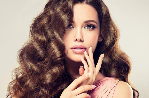 Saçlar nasıl yıkanmalı, taranmalı ve kurutulmalı?