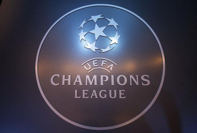 Şampiyonlar Ligi'ni kazanamayan en iyi 11