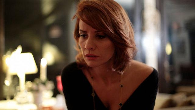 Esra Erol'dan 'dilenci' açıklaması: Kendimi bu konuda suçlu hissediyorum!