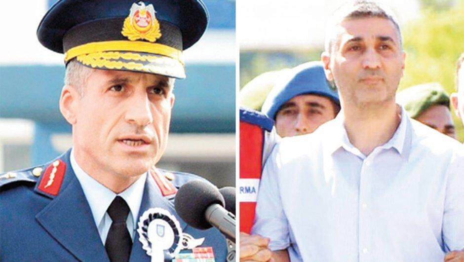 FETÖ 15 Temmuz Atatürk Havalimanı Recep Tayyip Erdoğan Binali Yıldırım
