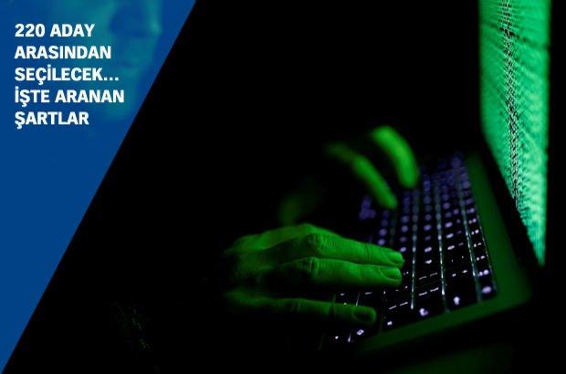 CEH sertifika  TBMM Siber saldırılar
