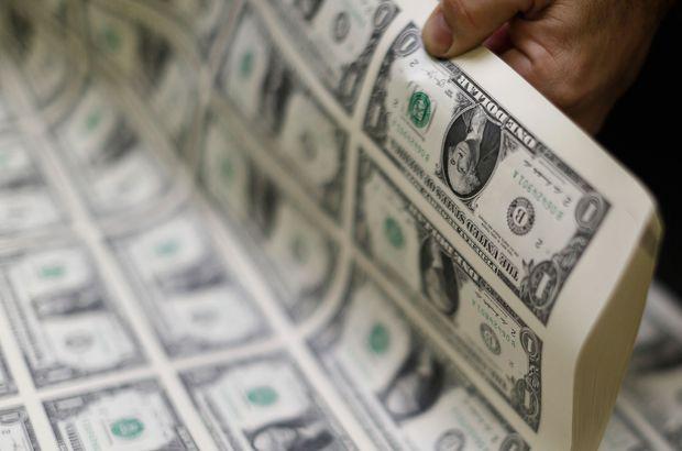SON DAKİKA Dolar bugün ne kadar? Dolar kaç TL? 31 Ekim Salı