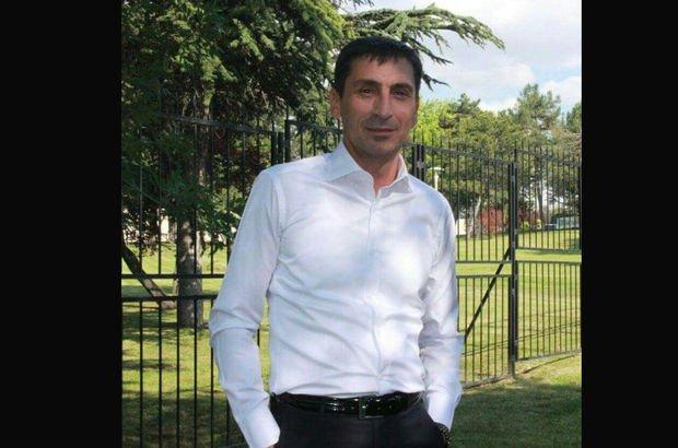 Kahramanmaraş'da belediye meclis üyesi, tüp patlaması sonucu ağır yaralandı