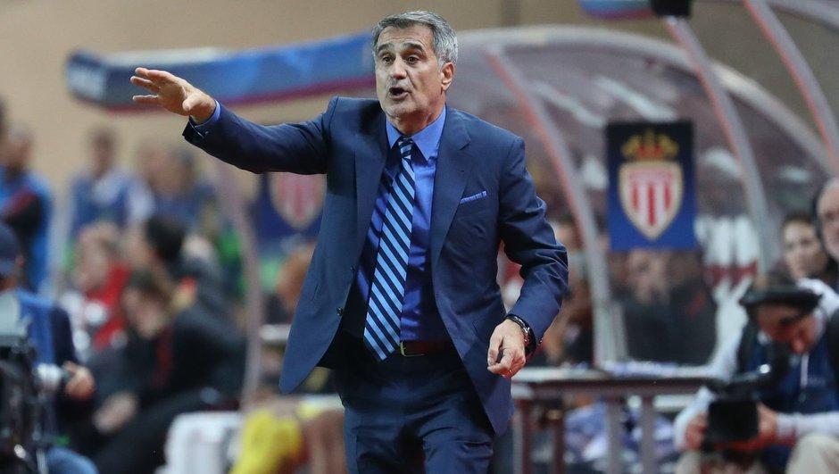 Beşiktaşlı yöneticiler: 4-4-2'ye geçelim