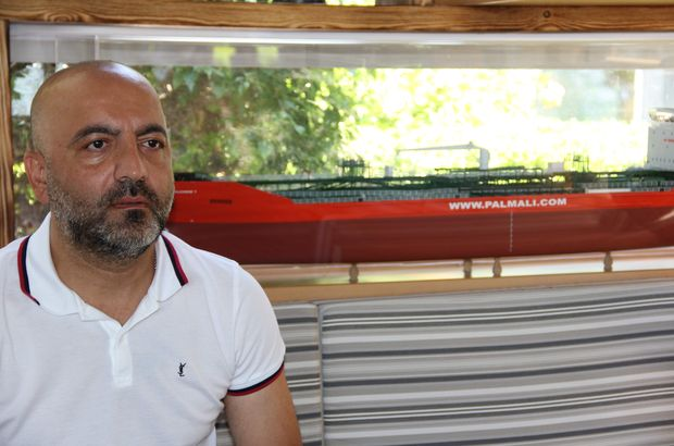 Mubariz Mansimov Gurbanoğlu
