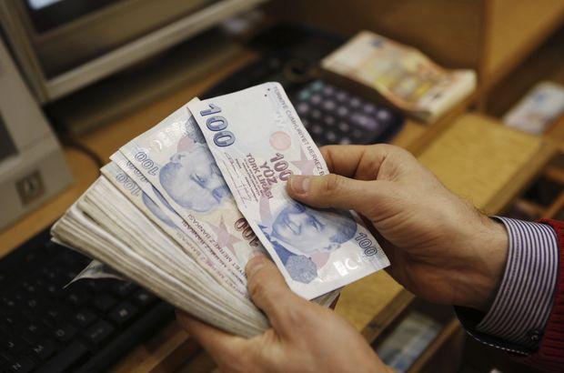 BDDK, fatura ödeme merkezi, fatura, dolandırıcılık