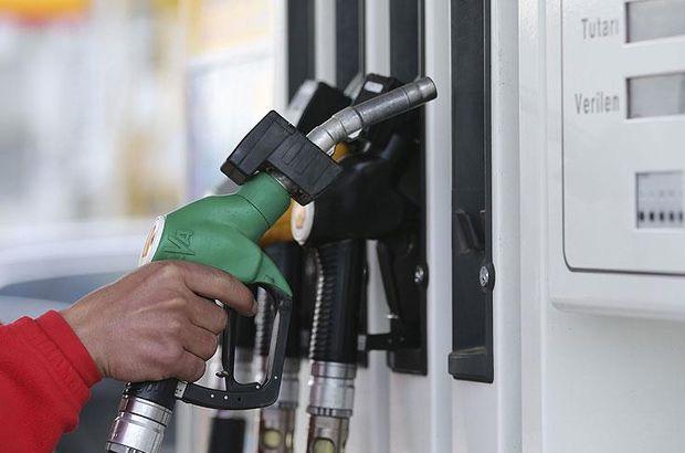 Benzin ve motorin zamlarından akaryakıt bayileri de şikayetçi