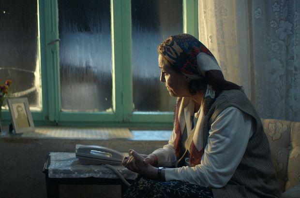 Türk Telekom Beytüşşebap asker videosu