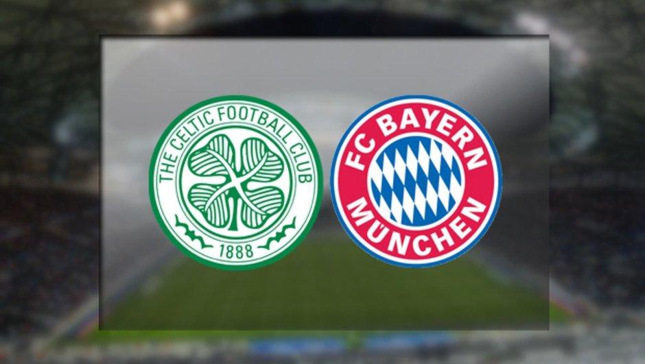 celtic bayern tv