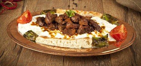 Türkiye'nin hangi şehrinde ne yenir? Anadolu'nun yöresel lezzetleri