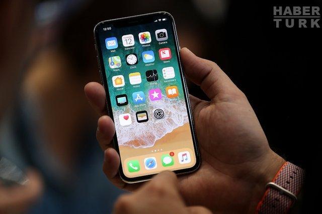 iOS 11.1 nasıl kurulur?