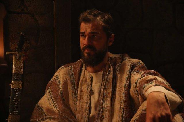 Engin Altan Düzyatan, Diriliş Ertuğrul dizisinden ne kadar kazanıyor?