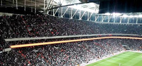 Ekimde en fazla maç biletinin fiyatı arttı
