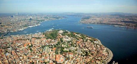 İstanbul, Hatay Ve Kütahya UNESCO Yaratıcı Şehirler Ağı'nda