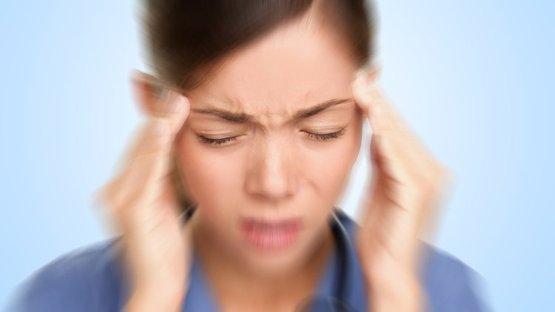 Migren ağrılarına ne iyi gelir?