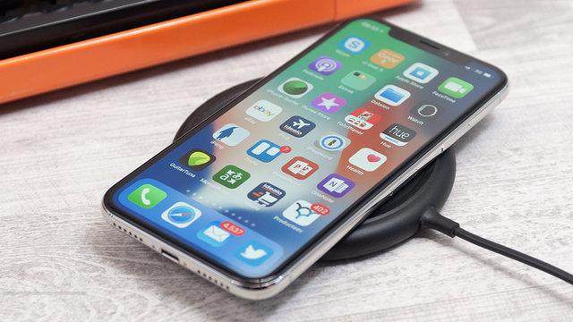 iPhone X'un tamir fiyatları açıklandı! iPhone ekranı ve diğer hasarlar için servis ücretleri belli oldu