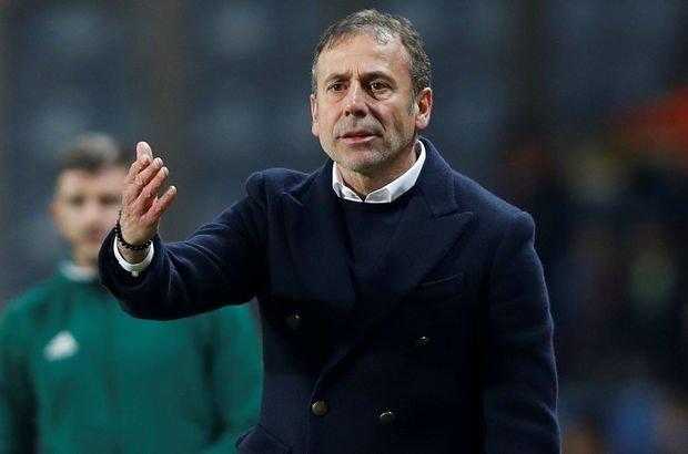 Avcı: UEFA'nın yaptığını doğru bulmuyorum