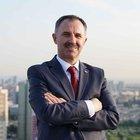 'YERLİ OTOMOBİLDEN 5000 TANE ALIRIZ'