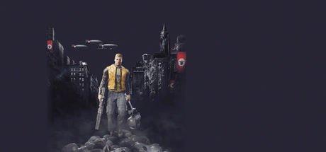 Yeni aksiyon oyunu Wolfenstein II: The New Colossus gayet başarılı