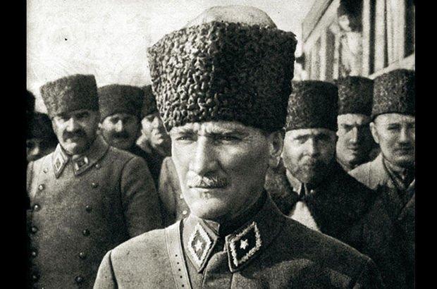 10 Kasım Ile Ilgili şiirler 10 Kasım şiirleri Atatürk Ile Ilgili