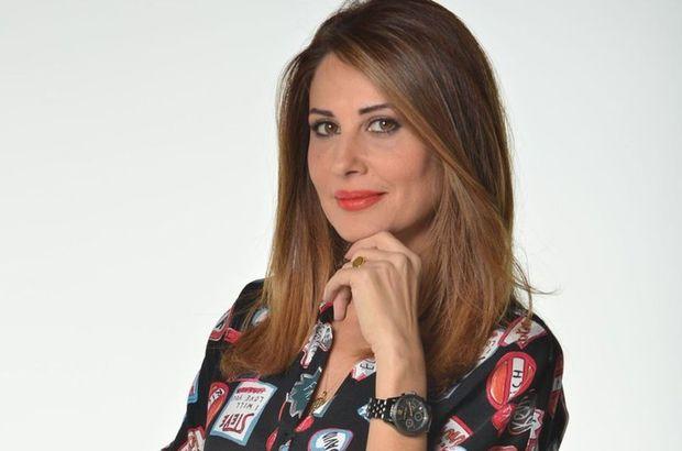 Hande Kazanova'dan günlük burç yorumları (04 Kasım 2017)
